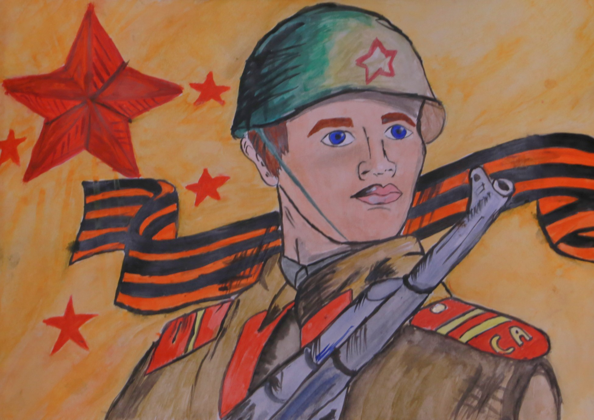 ❶Конкурс защитники отечества|Песня защитники отечества|Сауна ТРК